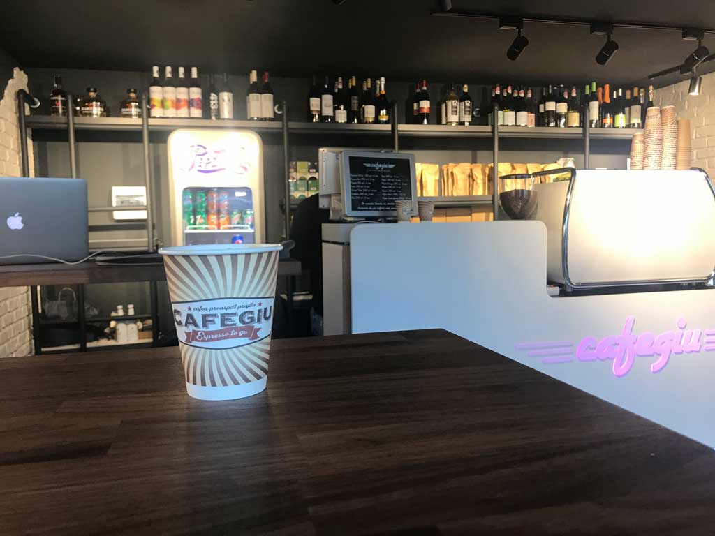 Coffeemarket 2