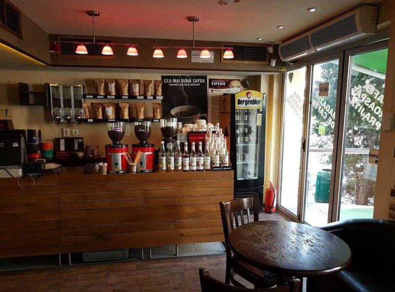Coffeemarket 1