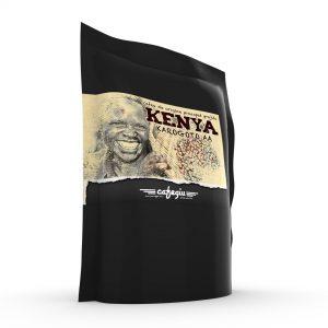 Kenya Karagoto AA
