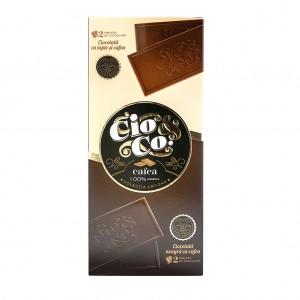 Cio&Co Ciocolata cu cafea
