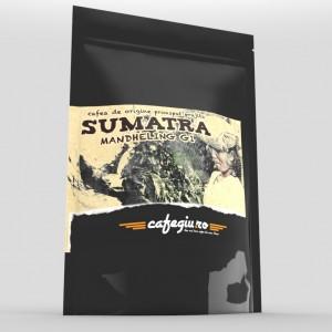 Sumatra Mandheling G1
